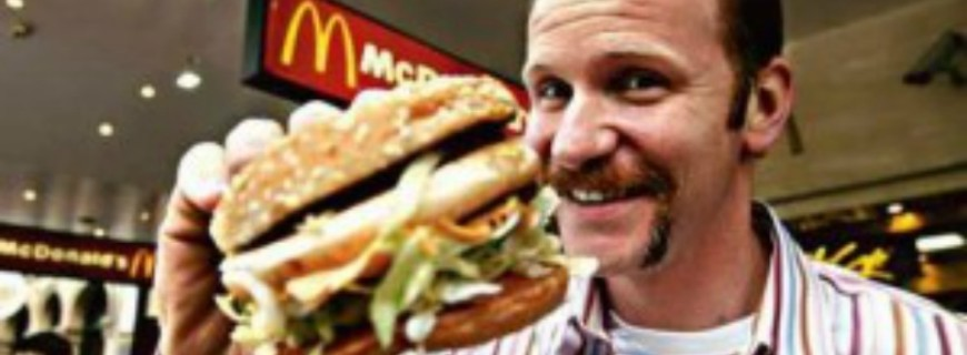 DO Take it PERSONALLY: Super Size Your Personal Brand