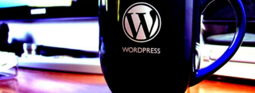 6 Reasons To Transition To A Self-Hosted WordPress Site