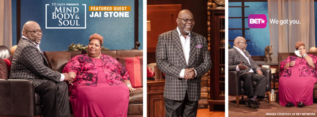 fb_cover_tdjakes3