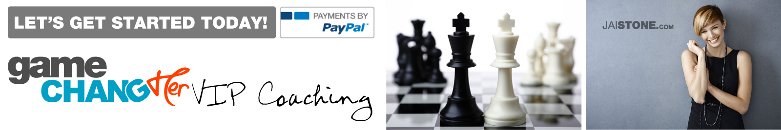 payment_coaching_vip3