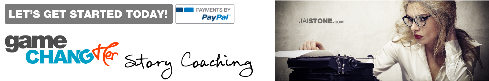 payment_coaching_story