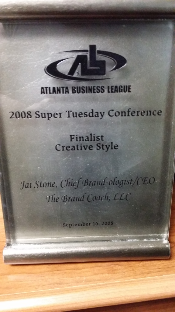 super_tuesday_award