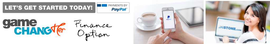 payment_financing