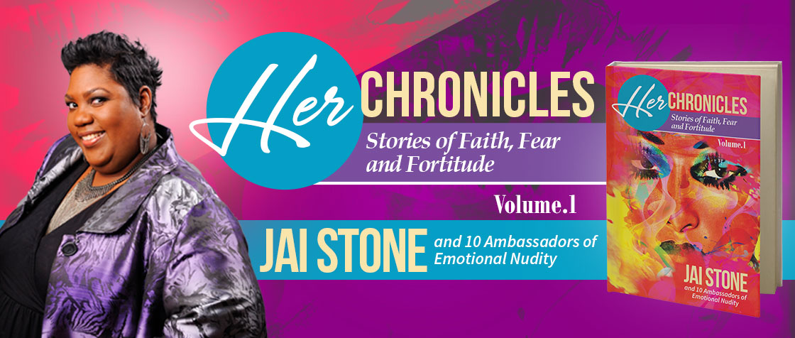 NOTE: We are now searching for co-authors for Her Chronicles Volume 2:  Stories of Sex, Sacrifice & Spiritual Awakening (image above is volume 1)