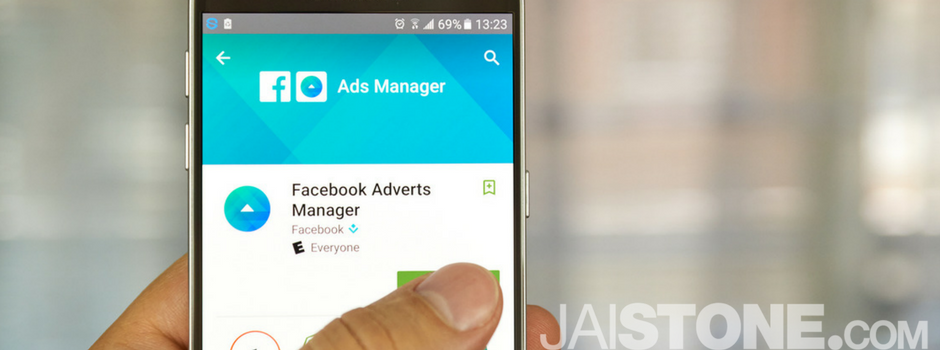 4 Simple Ways To Use Facebook Ads To Convert More Clients